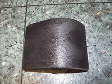 OEM USDM JDM Honda CRX Si SH2 interior tail light inner cover lid in black R RR