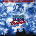 Blood Brothers von London Cast Recording 1988 (1993)