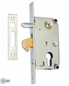 Hook-Lock-Mortise-Lock-72-40-Sliding-door-lock-with-Guide-pin