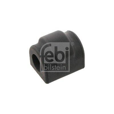 Febi 31064 Lagerung Stabilisator