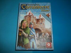 Carcassonne-Hiver-extension-bonhomme-pain-d-039-epice