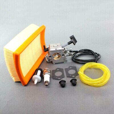 Vergaser Membranen Stihl BR320 BR340 BR380 BR400 BR420 f Walbro Vergaser