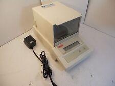 TS200S Ohaus Precision Digital Laboratory Scale