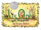 1 Is One by Tasha Tudor (Board book, 2015)