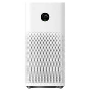 Xiaomi Mi Air Purifier 3H Luftreiniger 45 m² Luftfilter App Steuerbar