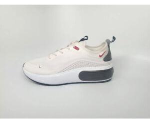 Nike-AIR-MAX-DIAM-Scarpe-da-ginnastica-donna-UK-5-5-EUR-39-AQ4312-603-rosa-chiaro