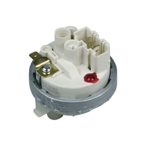 Spülmaschine wie Miele 5419694 1200//700 Druckwächter Niveauregler 1-fach