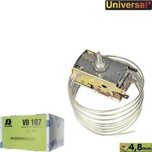Thermostat service thermostat k50-h1107 vb107 vb-107 source privilège 00450197