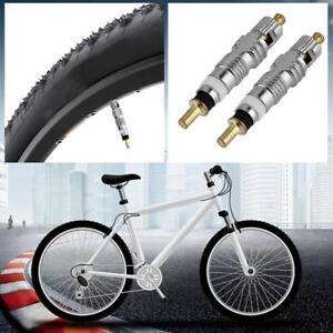 Franzoesische-Carer-Fahrradreifen-Fahrrad-Reifen-Ventil-Kerne-Ventil-Core-Abzieher-Set