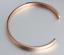 Bracciale-Personalizzato-Uomo-Donna-Braccialetto-Acciaio-Unisex-Rigido-Incisione miniatura 9