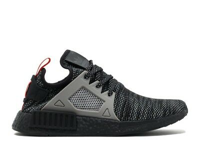 Adidas Nmd Xr1 Black Www Euromaxcapital Com