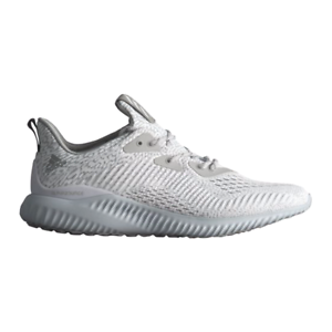 847065090 NEW MEN S ADIDAS ALPHABOUNCE AMS RUNNING SHOES BW0427 Sz 9 ...