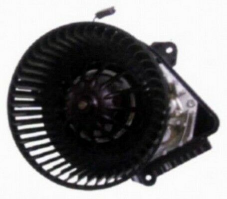 Peugeot 106 1 1A 1C Mk2 1991-2016 Heater Heating Blower Motor Replacement Part