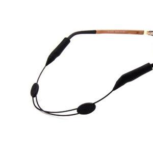 eb175376098 Glasses strap neck cord sports eye glasses band sunglasses rope ...