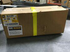 Caterpillar Cat Mult Apps Reman Fuel Injector 0r 3052