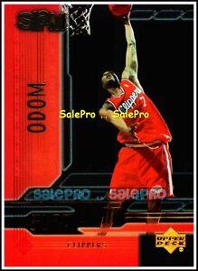 UD-SLAM-2000-LAMAR-ODOM-NBA-LOS-ANGELES-CLIPPERS-SLAM-EXAM-MINT-INSERT-SE4