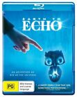 Earth To Echo (Blu-ray, 2014)