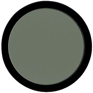 Meade-Instruments-07531-Filter-For-Telescopes-with-Apertures-4-034-amp-Larger