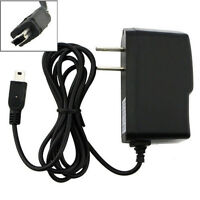 Mini Usb Ac Wall Home Charger For Bushnell Gps Neo+ Plus 368050 368150
