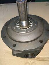 New Listingcaterpillar 46 172 Hydraulic Control Pump 3j1462 Body 6f6319 Shaft 8f5000 Xlnt