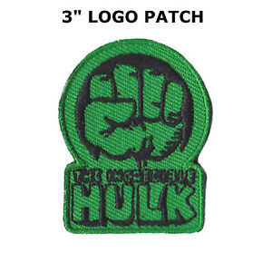Punisher Super Héros Super Héros Marvel Comics broderie iron on patch