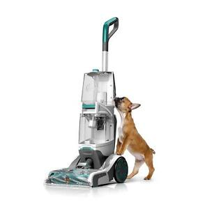 Hoover-SmartWash-Automatic-Carpet-Cleaner-Washer-FH52000