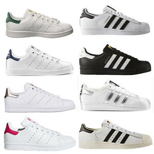 scarpe adidas superstar originals