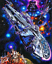 5D-DIY-Full-Drill-Diamond-Painting-Kits-Art-Crafts-Home-Decor-Star-Wars thumbnail 22