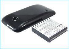 Premium Battery for Huawei M865, Sonic Ascend II Quality Cell NEW