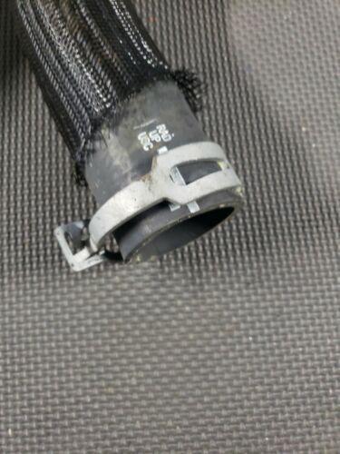 HOSE 15797873 Genuine GM Parts S