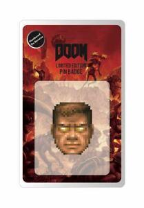 Doom-Ansteck-Pin-Face-FaNaTtik