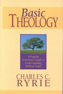 Basic-Theology-A-Popular-Systematic-Guide-to-Understanding-Biblical-Truth