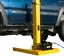 CRIC-A-COLONNA-Idro-Pneumatico-MOBILE-EASY-LIFT-3000-KG-3T miniatura 4