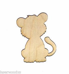 Baby-Tiger-Unfinished-Wood-Shape-Cut-Out-BT7952-Laser-Crafts-Lindahl-Woodcrafts