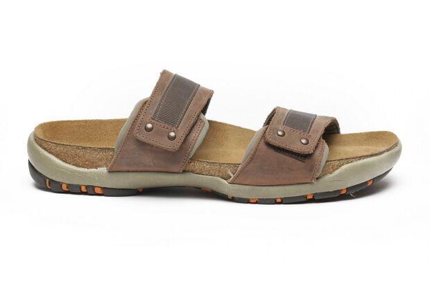 Naot Climb Men scarpe Clogs Slippers Slippers Slippers Sandals Slip On Slides Outdoor Flops New 5b23c1