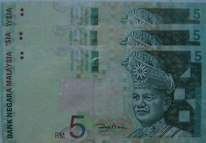 RM5-Zeti-sign-Paper-Note-X-3-pcs