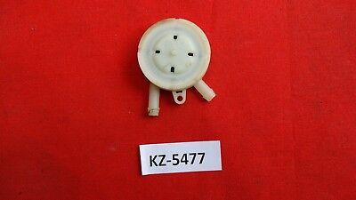20 x Dichtung O-Ring für Siemens Brühgruppe Brüheinheit EQ6 EQ5 EQ8 EQ7