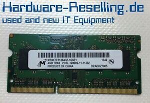 HP-T510-Thin-Client-4GB-RAM-DDR3-DDR3L-PC3L-12800S-1-35V-MT8KTF51264HZ-1G6E
