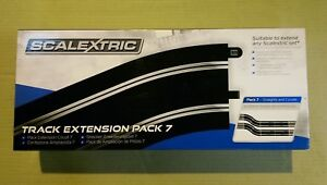 Scalextric-C8556-Track-Extension-Pack-7