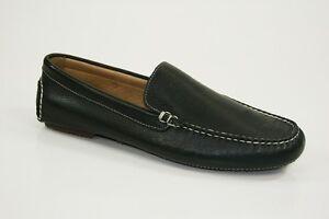 SEBAGO-Mocassins-Saunter-Moc-Pantoufles-Chaussures-Basses-Chaussures-Hommes-b140042
