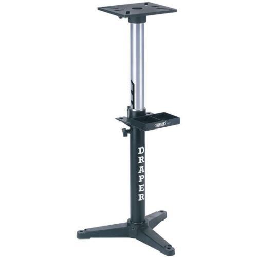 Touret Support Draper hauteur réglable