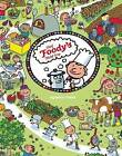 Chef Foody's Field Trip by Abbeville Press Inc.,U.S. (Hardback, 2015)