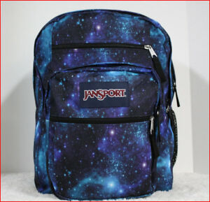 wholesale online cheaper highly praised Details about Jansport BIG STUDENT 17.5