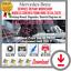 MERCEDES-BENZ-SERVICE-REPAIR-WORKSHOP-MANUAL-07-2020-WIS-ASRA-EPC-STARFINDER-WSM thumbnail 1
