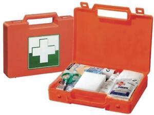 Borsa-cassetta-valigetta-di-pronto-soccorso-kit-medicazione-casa-auto-viaggi