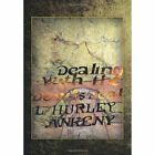 Dealing with the Devil's Deal by L Hurley Ankeny (Hardback, 2013)