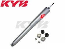 NEW Pair Set of 2 Rear KYB Excel-G Suspension Shock Absorbers For Ford Fairmont Mustang Mercury Capri Zephyr