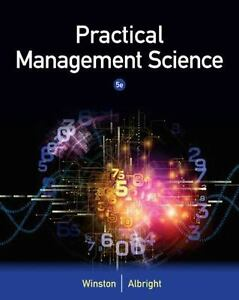 Practical-Management-Science-by-Winston-Wayne-L-Albright-S-Christian