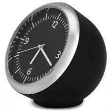 Mechanics Car Clock Digital for 12V Auto Time