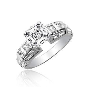 Certificado-de-GIA-Asscher-Talla-Diamante-3-50-Quilate-18Ct
